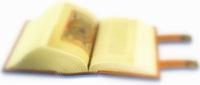 USA LA RICERCA CON I RIFERIMENTI BIBLICI! Es: 'Osea' oppure 'Os6'